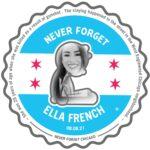 Ella French