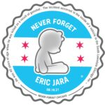 Eric Jara