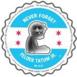 Felder Tatum Jr.