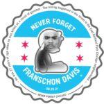 Franschon Davis