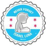 Israel Luna