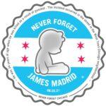James Madrid
