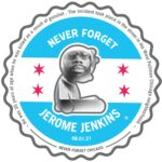 Jerome Jenkins