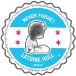 Latoine Hull