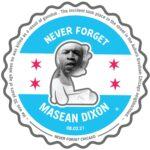 Masean Dixon