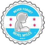 Nevel Myles