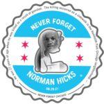 Norman Hicks