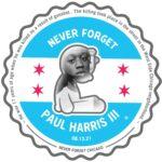 Paul Harris III