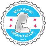 Roosevelt Billups