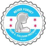 Sean Ravi Charles Sullivan-Freeman