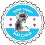 Alex Zuniga
