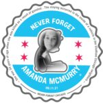 Amanda McMurry
