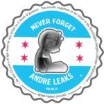 Andre Leaks