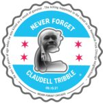 Claudell Tribble
