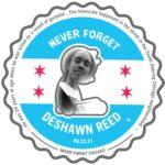 DeShawn Reed