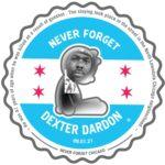 Dexter Dardon