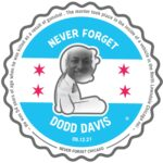 Dodd Davis