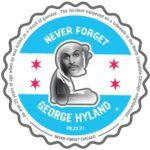 George Hyland