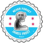 James Frost
