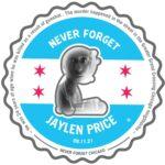 Jaylen Price