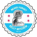 Kelly Mitchem