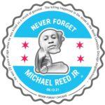 Michael Reed Jr