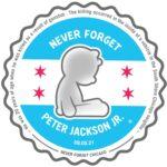 Peter Jackson Jr.