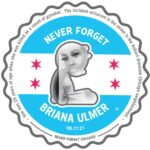 Briana Ulmer