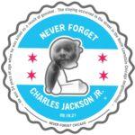 Charles Jackson Jr.