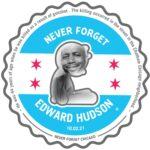 Edward Hudson