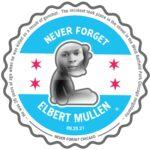 Elbert Mullen