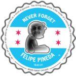 Felipe Pineda