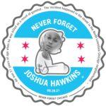 Joshua Hawkins