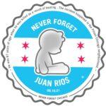 Juan Garcia Rios