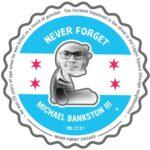 Michael Bankston III
