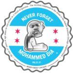 Mohammed Dia