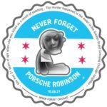 Porsche Robinson