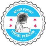 Tyrone Pearson